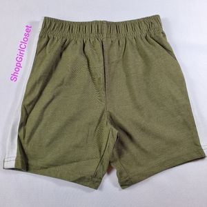 💥Just In💥 Place Sports Shorts Boys 3T NWT